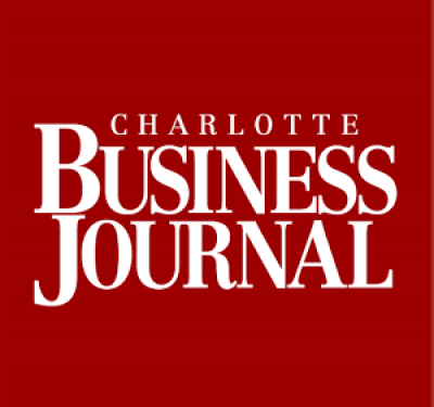 "Andrew Savant, CFP® featured in the Charlotte Business Journal – ""Millennials And Money"""