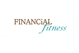 Financial Fitness Newsletter – Long-Term Care Policy Options