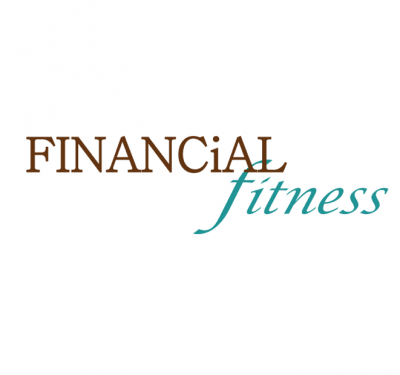 Financial Fitness Newsletter – The Self-Directed 401(k) Plan Option